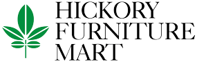 Hickory Furniture Mart Blog