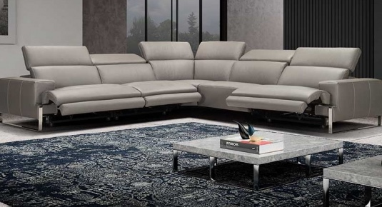 Incanto I768 Motion Sectional Inside Reflections Furniture