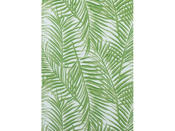 Thibaut Fabrics by Resource Design Accessories West Palm Sunbrella Fabric (SKU: W80565)